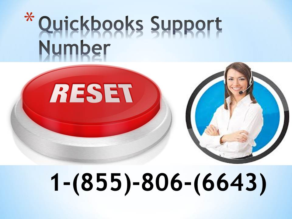 how to run t4s in quickbooks canada